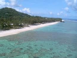 rarotonga cook islands pictures citiestips com