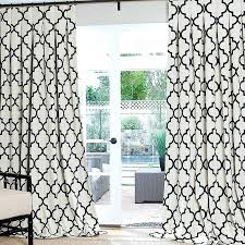 Whote Curtains Inspiration Gray And Brown Curtains Gray And Brown Curtains Wall Decor For