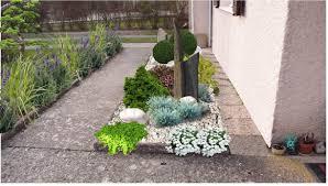 plaque ardoise jardin aménager un jardin d u0027ardoises