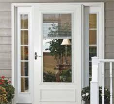 Storm Doors For Patio Doors Storm Door Replacement Glass Door Patio Door Replacement