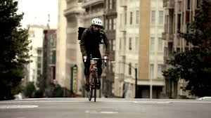 road bike waterproof jacket chrome storm cobra jacket youtube