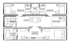 green floor plans shipping container home floor plans container homes designs and