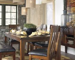 ralene dining room jr furniture furniture store with locations