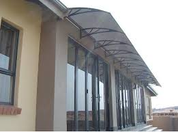 Awnings Warehouse Awning Warehouse Randburg Projects Photos Reviews And More