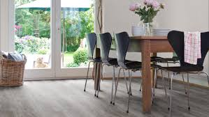 Is Laminate Flooring Better Than Hardwood Five Reasons Why Lvt Floors Are Better Than Hardwoods U2014 Devine