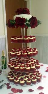 4 alternative wedding cake ideas cs make and wedding