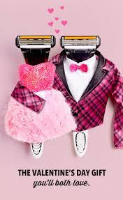 125 best be mine valentine images on pinterest valentine ideas