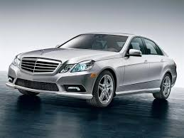 2010 mercedes e350 price auction results and sales data for 2012 mercedes e class
