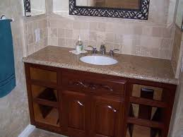 build your own bathroom vanity plans realie org