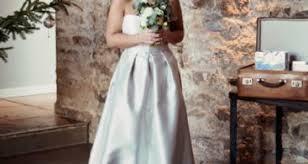 wedding dress lyrics 2017 october helios is
