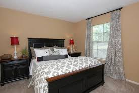 the bedroom montgomery al park place apartments rentals montgomery al apartments com