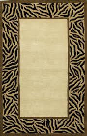 16 best zebra area rugs images on pinterest zebras animal print