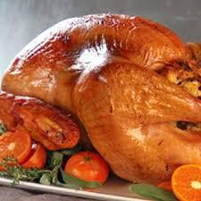 best 25 turkey brine emeril ideas on cooking ham with