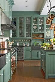 unique kitchen cabinet styles kitchen cabinet details that wow bhgre