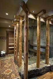 rustic bathroom design rustic bathroom ideas pterodactyl me