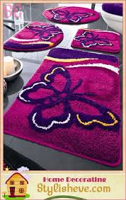 Bathroom Carpets Rugs 42 Best Bathroom Rugs Images On Pinterest Bathrooms Rugs