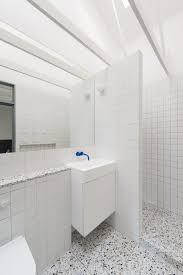 House To Home Bathroom Ideas Peek House Ex Council Flat Conversion Archmongers London