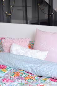 Schlafzimmer Beleuchtung Romantisch Funvit Com Kinder Zimmer