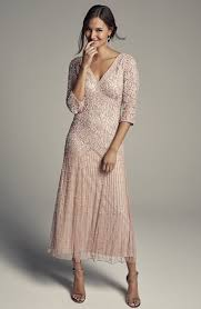 short and long sears dresses to wear to a wedding as a guest mother of the bride petite dresses for women nordstrom