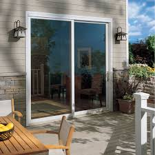 Replacement Glass For Sliding Glass Door by Patio Door Replacement Glass Barn And Patio Doors