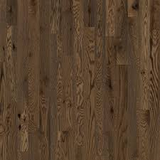 oak wood flooring texture inspiration decorating 34135 floor ideas