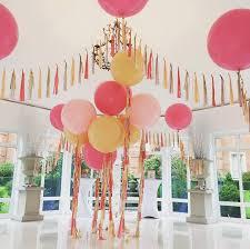 wedding balloons wedding balloons