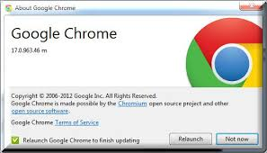 download the full version of google chrome google chrome full installer download