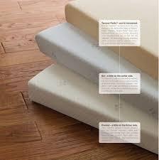 Who Makes The Best Sleeper Sofa by Verde Home Atlanta U0027s Sofa Bed Source