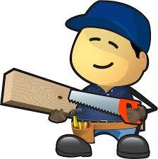 best 25 carpentry contractors ideas on pinterest carpentry