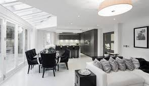 show home interiors show home designers ideas the architectural