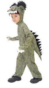 Baby Boy Dinosaur Halloween Costume Cute Dinosaur Halloween Costumes Babies Toddlers
