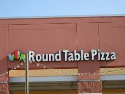 round table mt shasta round table pizza mt shasta mall redding ca image