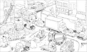 trucks mrbiggs com
