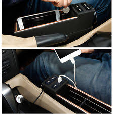 hyundai sonata 2011 accessories 2011 hyundai sonata accessories ebay