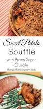 pinterest recipes for thanksgiving best 25 sweet potato souffle ideas only on pinterest potato