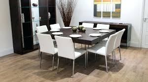 Cream Round Table And Chairs Dining Table Marvellous Dark Wood Dining Tables And Chairs About