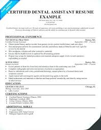 dental assistant resume templates endodontist resume dental assistant resume dental assistant resume