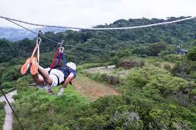 Hidden Canopy Treehouse Monteverde by Monteverde Travel Guide Cloud Forest Zip Lines Hotels Costa