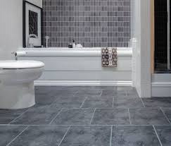 Cool Bathroom Tile Ideas Colors Best 25 Gray Bathroom Floor Tile Ideas On Pinterest