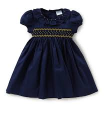 thanksgiving day clothes kids baby baby girls dillards com