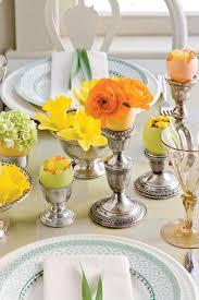 egg cellent easter egg table decorations southern living