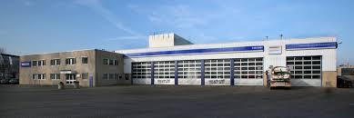 volvo headquarters volvo trucks u0026 renault trucks dealer van dijk culemborg