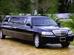 bentley limo black limousine service limo service cheap limo limo hire