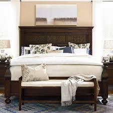 Home Design Studio Furniture Paula Deen Bedroom Furniture With Distressed Finish Home Design