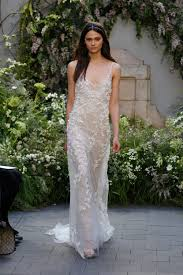 wedding dress for 2017 wedding trends bridal fashion trends for 2017