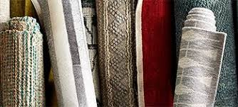 Different Kinds Of Rugs Guide To Types Of Rugs And Rug Materials Crate And Barrel