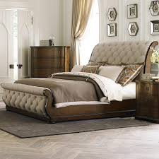 Queen Size Bed Dimensions In Feet Bed Frames California King Size Bed Dimensions Queen Size Bed