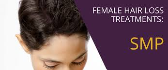 a quick guide for female hair loss treatment mommyswallmommyswall