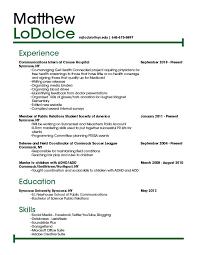 Example Of Dental Assistant Resume by Download Copies Of Resumes Haadyaooverbayresort Com