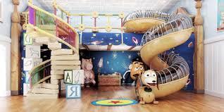 Bedroom Furniture For Boys Room Kids Rooms Ideas 25 Best Kids Rooms Ideas On Pinterest Playroom